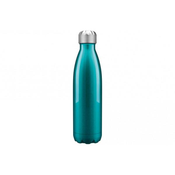Термобутылка 500 мл, BOTTLE / 99060-3, MINT
